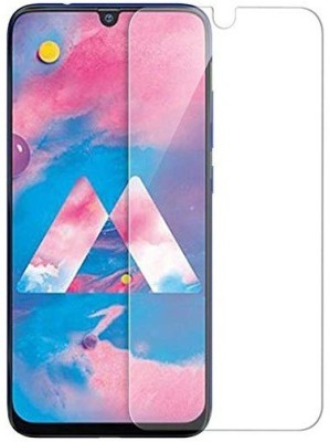 Power Tempered Glass Guard for Samsung Galaxy A50s, Samsung Galaxy A30s, Samsung Galaxy A50(Pack of 1)
