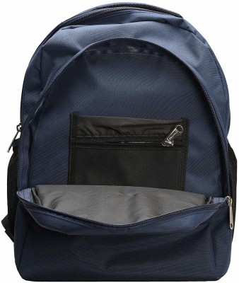 Dhariwal Backpack 26L BP-210 26 L Backpack(Green)