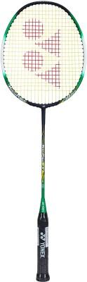 Yonex Muscle Power 33 Light Multicolor Strung Badminton Racquet(Pack of: 1, 86 g)