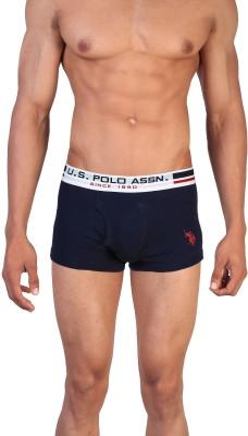 U.S. Polo Assn. Men Trunk