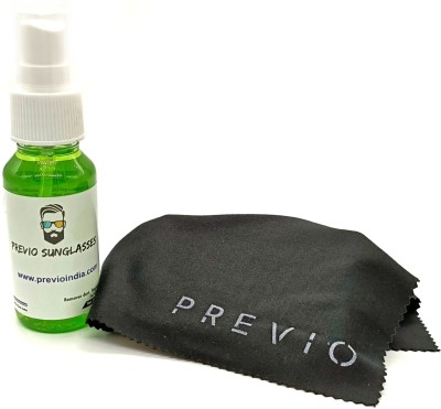 PREVIO Cleaning Kit