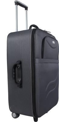 VIDHI Trolley Bag 24\ VIDHI Suitcases