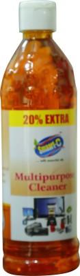smaart c SMC 600 ml