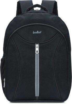 LeeRooy Backpack 32 L Laptop Backpack Blue