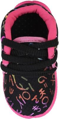 NEOBABY Booties(Toe to Heel Length - 18 cm, Pink)