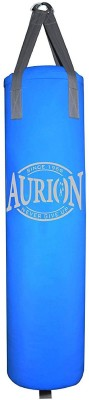 Aurion Canvas Hanging Bag(Heavy, 36)
