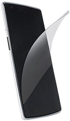 BeFunky Screen Guard for Asus Zenfone 6(Pack of 1)