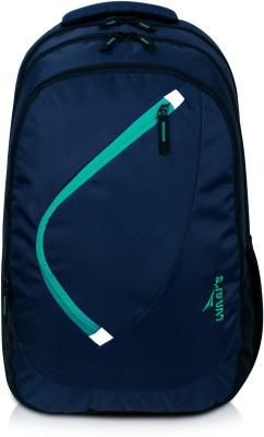 Lunar Comet 35 L Backpack(Blue)
