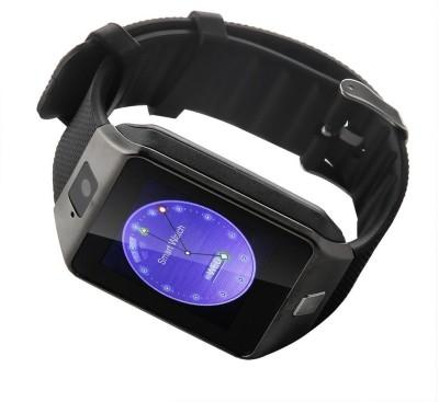 SYL Karbonn K9 Smartwatch