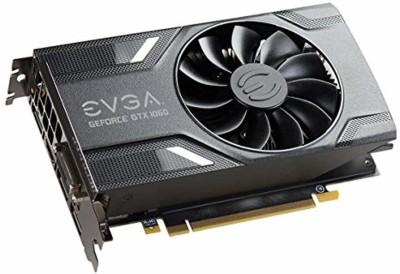 EVGA NVIDIA ASINB01KUADE3O 3 GB GDDR5 Graphics Card