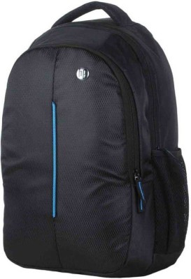 HP 18 inch Laptop Backpack