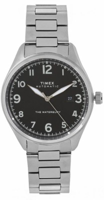 Timex TW2T69800 Analog Watch - For Men