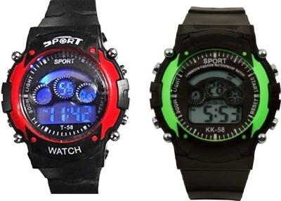 Rage Enterprise Analog Watch   For Boys Rage Enterprise Wrist Watches