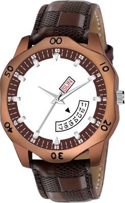 KALAKRUTI K-2138 Analog Watch  - For Men