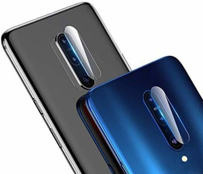 S-Gripline Camera Lens Protector for Oppo Oppo A9 2020(Pack of 1)