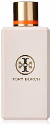 Tory Burch  Body Lotion (224.759 ml)