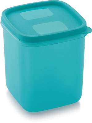 MASTER COOK - 700 ml Polypropylene Grocery Container(Blue)