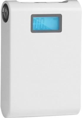 CRAWL 20000 Power Bank White, Lithium ion CRAWL Power Banks