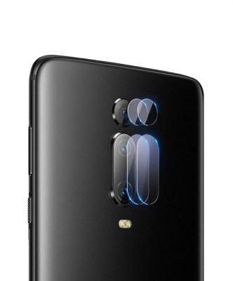 TR Camera Lens Protector for Mi K20 Pro(Pack of 1)