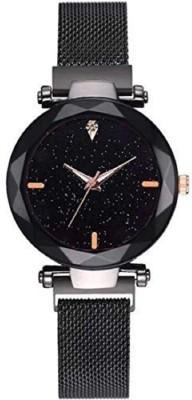 IIK Analog Watch   For Women IIK Wrist Watches