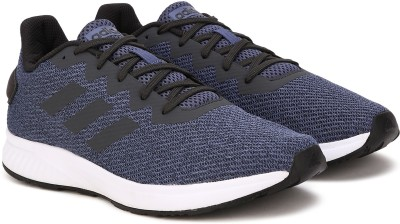 ADIDAS Sedna M Running Shoes For Men(Navy)