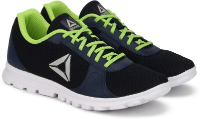 REEBOK Runthusiastic Running Shoes
