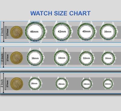 Titan 2526QL01 HTSE 3 Analog Watch   For Women Titan Wrist Watches