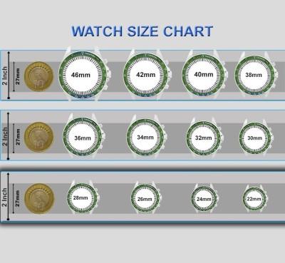 SONATA NG7982PP04J Digital Watch   For Men SONATA Wrist Watches