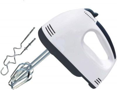 Empire Mart Electric 180 W 180 W Hand Blender(Multicolor)