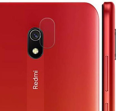 Icod9 Camera Lens Protector for Redmi 8A(Pack of 1)