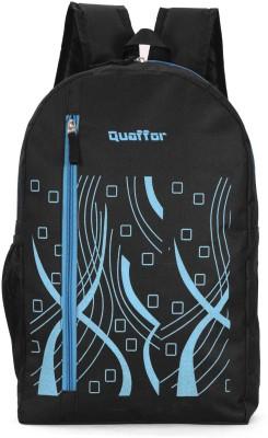 Quaffor tzkf 25 Backpack Blue Quaffor Backpacks
