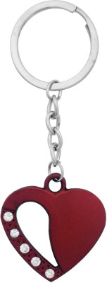 GCT Red Heart Cupid Arrow I Love You Valentine