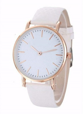 STYLE MARK super analog watch colour change Analog Watch  - For Men & Women