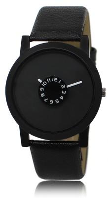 viditoo LR25 Analog Watch   For Men viditoo Wrist Watches