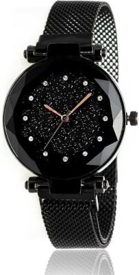 Lizzy BSTAR New Attractive Women And Girls Bracelet Watch Analog Watch  - For Women