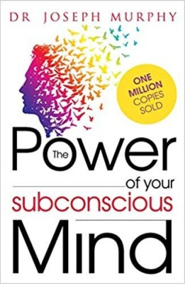 The Power Of Your Subconscious Mind(Paperback, Joseph Murphy)