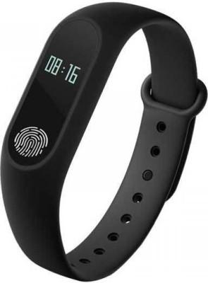 Buy Genuine M2 BLUETOOTH Intelligence Health Smart Band Wrist Watch Monitor Smart Bracelet Fitness Smart Tracker