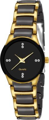 Paradise IIK GOLD Analog Watch   For Women Paradise Wrist Watches