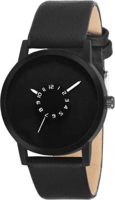 Laznia stylish watches Analog Watch    For Men