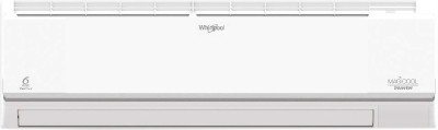 Whirlpool 2 Ton 3 Star Split Inverter AC  - White(2.0T MAGICOOL PRO+ 3S COPR INV (N), Copper Condenser)