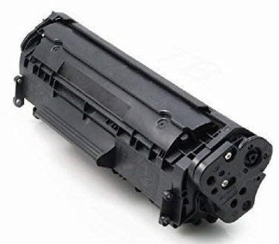 PRINTZONE 88A CC388A Laserjet Toner Cartridge for HP Laserjet Printer M1136; MFP;P1007; P1106; P1108; P1008; M1213nf; MFP; M126nw MFP; M1218nfs; M128f