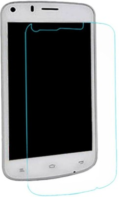 Sonakshu Impossible Screen Guard for Gionee-Pioneer-P3(Pack of 1)