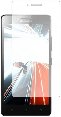 Zootkart Impossible Screen Guard for Lenovo-A6000-Shot(Pack of 1)