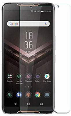 Sonakshu Impossible Screen Guard for Asus-Rog-Phone(Pack of 1)