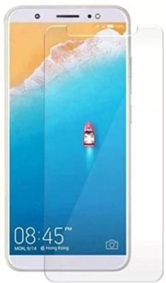 Zootkart Impossible Screen Guard for Tecno-Camon-Iace-2(Pack of 1)