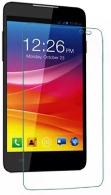 RockJon Impossible Screen Guard for Micromax Canvas Xl2 A109(Pack of 1)