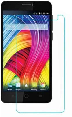 Sonakshu Impossible Screen Guard for Panasonic-Eluga-L-4G(Pack of 1)