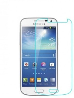 Komto Impossible Screen Guard for Samsung Galaxy S4 Mini(Pack of 1)