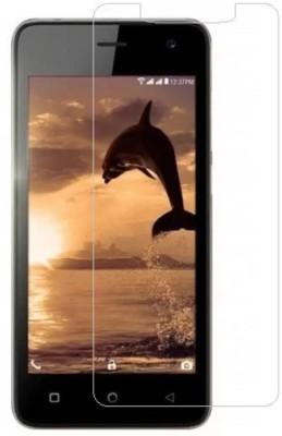 Sonakshu Impossible Screen Guard for Intex-Aqua-A4(Pack of 1)