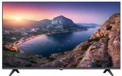 Panasonic 164cm (65 inch) Ultra HD (4K) LED Smart Android TV(TH-65FX870DX)